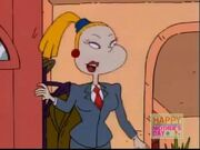Rugrats - Mother's Day (89)