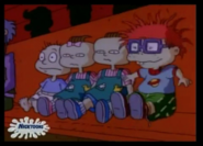 Rugrats - Reptar on Ice 127