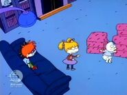 Rugrats - The Baby Vanishes 119