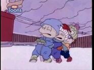 Rugrats - The Blizzard 48