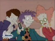 Rugrats - The Dog Broomer 204