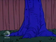 Rugrats - Tommy and the Secret Club 189