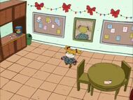 Rugrats - Babies in Toyland 476