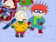 Rugrats - Babies in Toyland 643