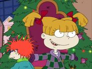 Rugrats - Babies in Toyland 724