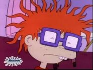Rugrats - Driving Miss Angelica 65