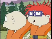 Rugrats - Fountain Of Youth 272