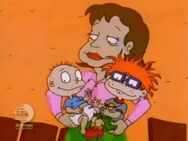 Rugrats - Lady Luck 184