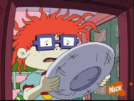 Rugrats - Mutt's in a Name 32