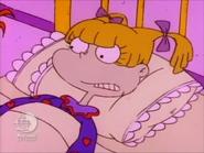 Rugrats - No More Cookies 69