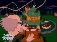 Rugrats - Reptar's Revenge 83