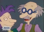 Rugrats - Stu-Maker's Elves 12