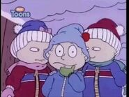 Rugrats - The Blizzard 41