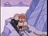 Rugrats - The Blizzard 71