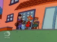 Rugrats - Uneasy Rider 3