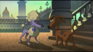 Nickelodeon's Rugrats in Paris The Movie 716