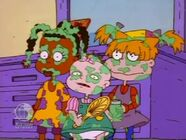 Rugrats - A Very McNulty Birthday 99