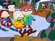 Rugrats - Babies in Toyland 630
