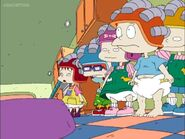 Rugrats - Baby Power 155