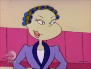 Rugrats - Cool Hand Angelica 26