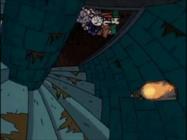 Rugrats - Curse of the Werewuff 340