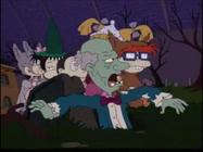 Rugrats - Curse of the Werewuff 393