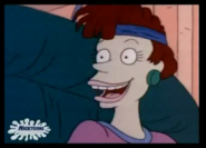 Rugrats - Family Feud 20