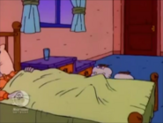 Rugrats - Grandpa's Bad Bug 106