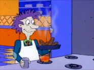 Rugrats - Grandpa Moves Out 33