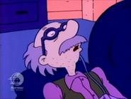 Rugrats - No More Cookies 352