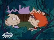Rugrats - The Seven Voyages of Cynthia 123