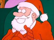 The Santa Experience - Rugrats 30