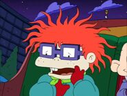 Rugrats - Babies in Toyland 1121