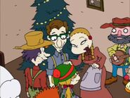 Rugrats - Babies in Toyland 1225