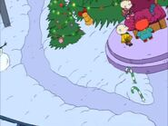 Rugrats - Babies in Toyland 479