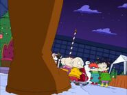Rugrats - Babies in Toyland 697