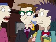 Rugrats - Babies in Toyland 766