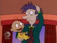 Rugrats - Hair! 5