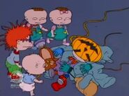 Rugrats - Hiccups 260