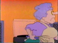 Rugrats - Monster in the Garage (35)