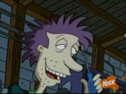 Rugrats - Mother's Day 43