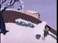 Rugrats - The Blizzard 77