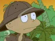 Rugrats - The Jungle 113