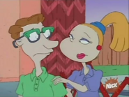 Rugrats - Tie My Shoes 230