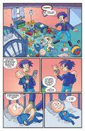 Rugrats Boom Comic 2-20