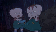 The Rugrats Movie 193