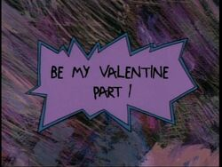 64611-rugrats-be-my-valentine