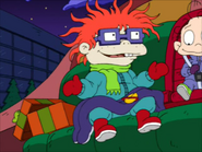 Babies in Toyland - Rugrats 1196