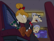 Babies in Toyland - Rugrats 168