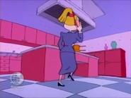 Rugrats - Angelica's Worst Nightmare 109